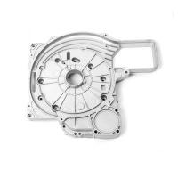Wholesale Die casting die Name: 295F Box body from china suppliers