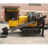 China Pipe Bursting Machine on sale