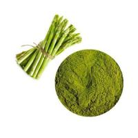 Wholesale Freeze Dried Asparagus Powder from china suppliers