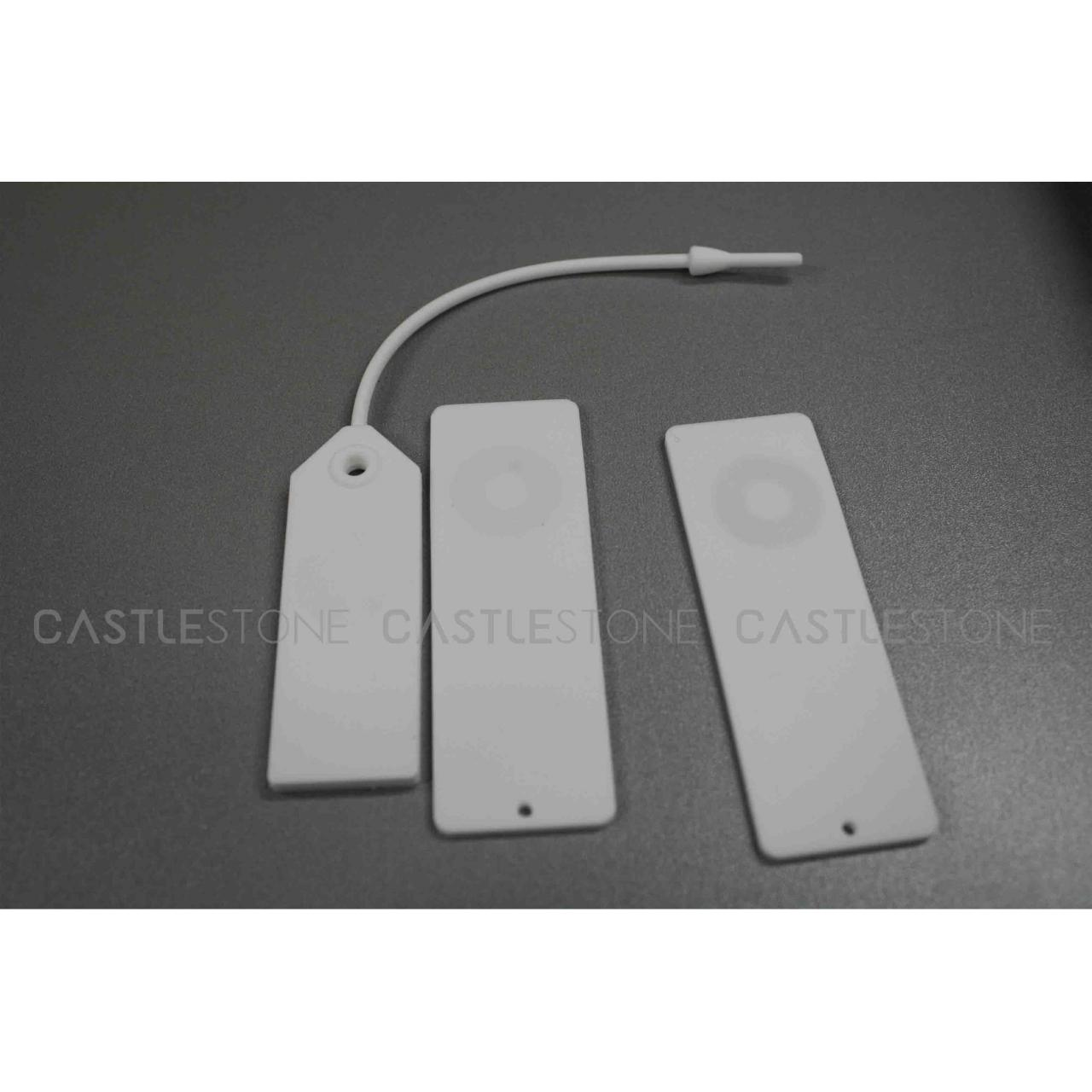 Buy cheap RFID Tag RFID Laundry Tag from wholesalers