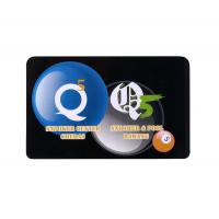 Buy cheap RFID Card T5577 Card from wholesalers