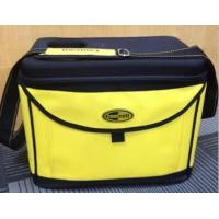 Buy cheap Bags 20L cooler bag from wholesalers
