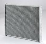 Quality Automotive Radiator Grill Stamping Parts for sale