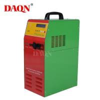 Buy cheap Solar Panel System DC AC 500w Solar Energy System from wholesalers