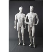 Wholesale Special model Model model-2266 from china suppliers