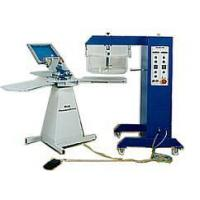 Wholesale TN22 mod. Flock machine from china suppliers