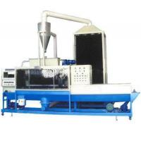 Wholesale TN33L2 mod. Flock machineLine from china suppliers