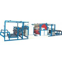 Wholesale TN34L7 mod. Flock machineLine from china suppliers