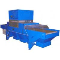 Wholesale TN64 mod. Flock production line from china suppliers