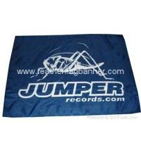 China Custom Fabric Banners Printed fabric banner Fabric banner03 on sale