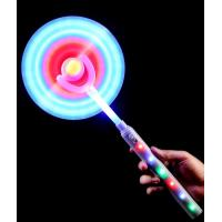 Wholesale LED Super Windmill Wand from china suppliers