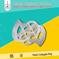 Wholesale Plastic Conjugate Ring from china suppliers