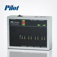 Wholesale PMAC3624 Power Monitoring Web Server from china suppliers