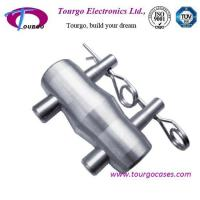 Wholesale Big Conical Coupler from china suppliers