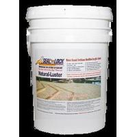 Buy cheap Seal 'n Lock Natural Luster Paver Sealer from wholesalers