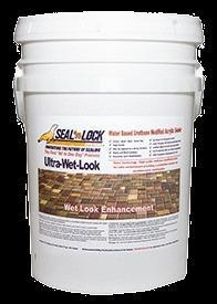 Quality Removes Efflorescence from Brick Pavers and Concrete Products for sale