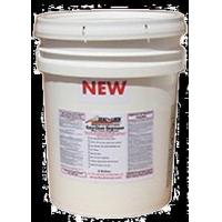 Wholesale Seal 'n Lock Kick-Ass Degreaser from china suppliers