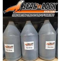 Wholesale Seal 'n Lock Color Additive Tint from china suppliers