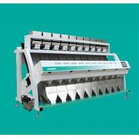 Wholesale Mineral stone color sorter from china suppliers