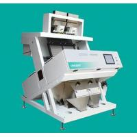Wholesale Small size color sorter from china suppliers