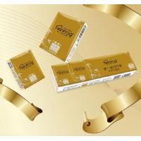 Wholesale Twinfrog-- Mini handkerchiefs from china suppliers