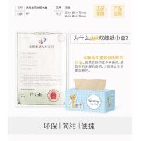 Wholesale Twinfrog - -patented removable tissue box/ Product details from china suppliers