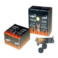 Wholesale Hookah Charcoal SC03 from china suppliers