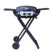 Wholesale Outdoor Gas Grill BGG02 from china suppliers