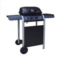 Wholesale Outdoor Gas Grill BGG05 from china suppliers