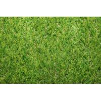 Wholesale Removable Artificial Grass Turf from china suppliers