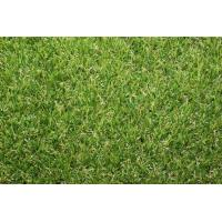 Wholesale Artificial Lawn Synthetic Turf Artificial Grass from china suppliers