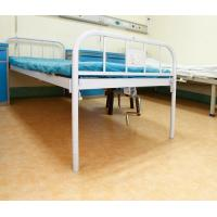 Wholesale Vinyl Flooring for Hospital from china suppliers