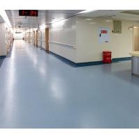 Wholesale Hospital PVC Flooring Roll from china suppliers