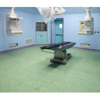 Wholesale Hospital Vinyl Flooring from china suppliers