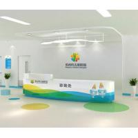 Wholesale Hospital PVC Floor Tiles from china suppliers