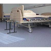 Wholesale PVC Floor for Hospital from china suppliers