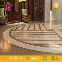 Wholesale Marble Betty | Bursa Gold Beige Marble Slabs from china suppliers