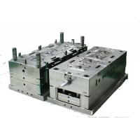 Wholesale DFM-02 Plastic Mould ,Injection plastic Mould,Custom Plastic precision injection mould manufacturer from china suppliers