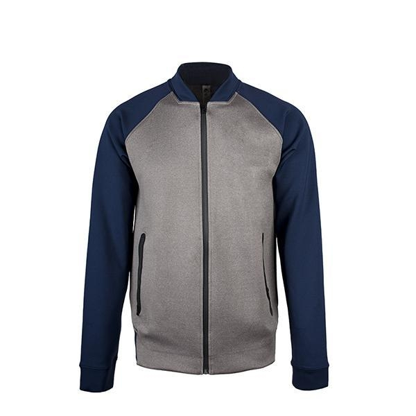 China MENS-GARMENTS WRMT-011 Men's jacket