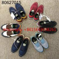 Wholesale Wholesale Valentino Shoe men's Shoes on Sale,Buy Valentino Women's Shoes from china suppliers
