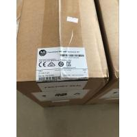 Wholesale 2711R-T10T Allen Bradley PANELVIEW 800 10.4-INCH HMI TERMINAL Brand new Fast delivery from china suppliers