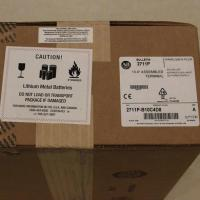Wholesale 2711P-B10C4D8 Allen Bradley PanelView Plus Terminal Brand new Fast delivery from china suppliers