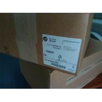 Wholesale 2711P-B10C4D9 Allen Bradley PanelView Plus Terminal Brand new Fast delivery from china suppliers