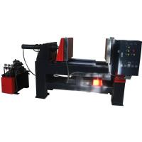 Buy cheap Insulator epoxy resin casting machine from wholesalers
