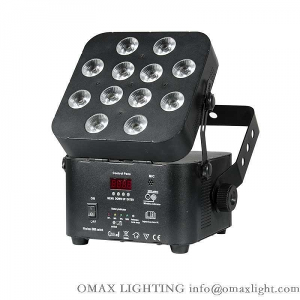 China Led Battery Light OM-B144A Item No. OM-B144ABrand OMAXStyle IndoorUnit Price 0.00 Reservation Now