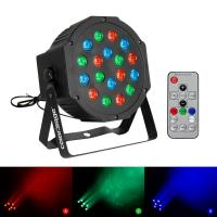 Buy cheap DJ Light OM-P90E Item No. OM-P90EBrand OMAXStyle IndoorUnit Price 0.00 Reservation Now from wholesalers