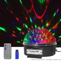 Wholesale DJ Light OM-E10E Item No. OM-E10EBrand OMAXStyle IndoorUnit Price 0.00 Reservation Now from china suppliers