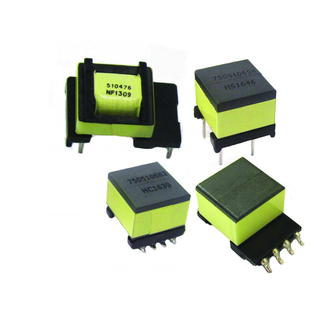 Wholesale MID-PLC Narrowband PLC Coupling Transformer from china suppliers