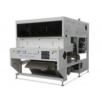 Wholesale CCD Infrared Ray Sorter from china suppliers