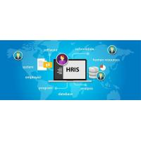 Buy cheap hris systems from wholesalers
